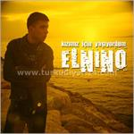 Elnino Production