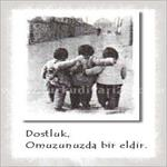 EY DOST!
